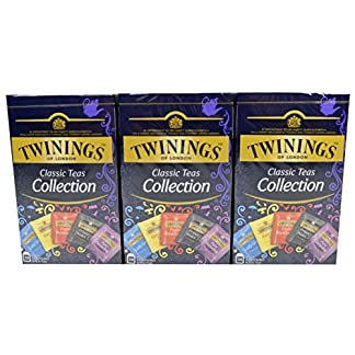 Twinings-of-London-Classic-Teas-Collection