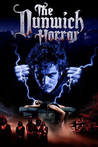 the-dunwich-horror