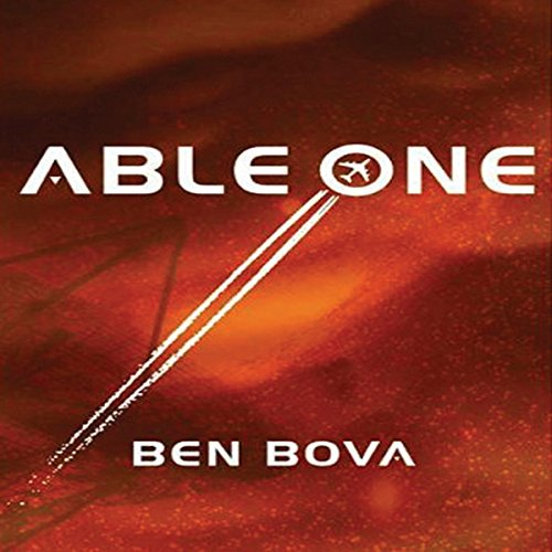 Able One  Audiolibri