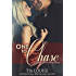 One to Chase (Marcus & Amy): Sexy Lawyer (One To Hold Book 7)