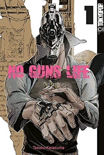 No Guns Life 01 Pdf Download Keeganmartie