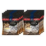 Tchibo Caffè Crema Kaffee-Pads, 800 Stück (8 x 100 Stück)