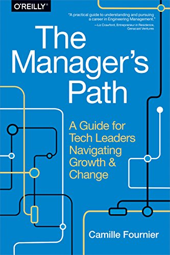 The Manager s Path by Camille Fournie-P2P – Releaselog