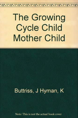 the-growing-cycle-child-mother-child