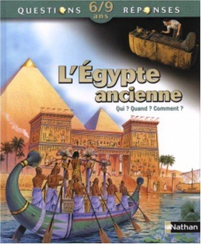 "<a href=""/node/160042"">L'Égypte ancienne</a>"