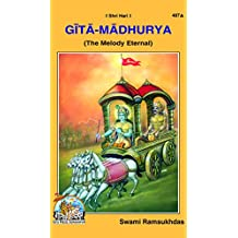 Gita Madhurya Code 487 English