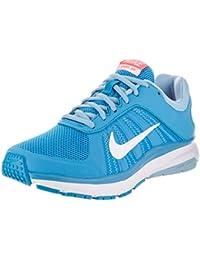 Nike 831535-401, Zapatillas de Trail Running para Mujer