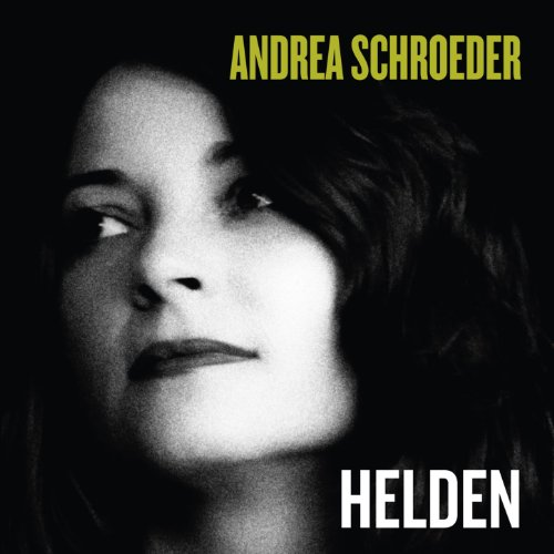 Helden (Album Version)