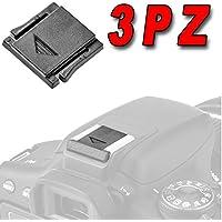 PANASONIC LUMIX 3 COVER PER PROTEZIONE SLITTA FLASH COPERTURA COPERCHIO TAPPO HOT SHOE MOUNT PROTECTION CAMERA X FOTOCAMERA COMPATIBILE CON M4/3 MICRO 4/3 GX9 GH5S G9 TZ90 GX850 GX800 GF9 GH5 G85 G80 GX7 MARK II GX85 GX80 GF8 GX8 G7 GF7 LX100 GM5 GH4 GM1 GX7 G6 GF6 GH3 G5 GF5 GX1 GF3 G3 GF2 GH2 G2 GH1 G1 G10 GF1 L10***SPEDITO DALL'ITALIA***SHIPMENT FROM ITALY***