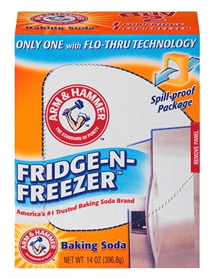 church-dwight-16-oz-baking-soda-fridge-freezer-pack