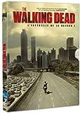 Walking dead (The) : saison 1 / Frank Darabont, Réal. | Darabont, Frank. Monteur