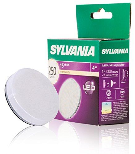 sylvania-0026780-syl