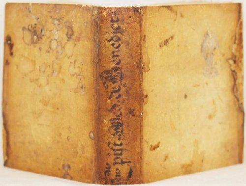 epistolarum medicinalium libri decem recondita hippocratis doctrina singulariq. eruditione referti
