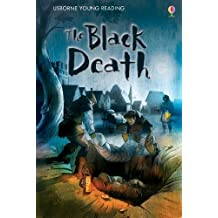 The Black Death (Young Reading)