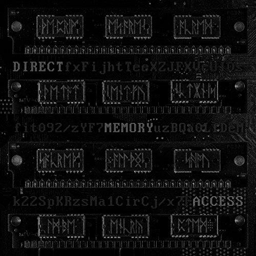 Unterhaltungselektronik Mp3-player Aus Dem Ausland Importiert 1-8 Gb Micro-sd Tf Unterstützt Mode Mini Clip Kunststoff Usb Mp3 Musik Media Player Attraktive Mode