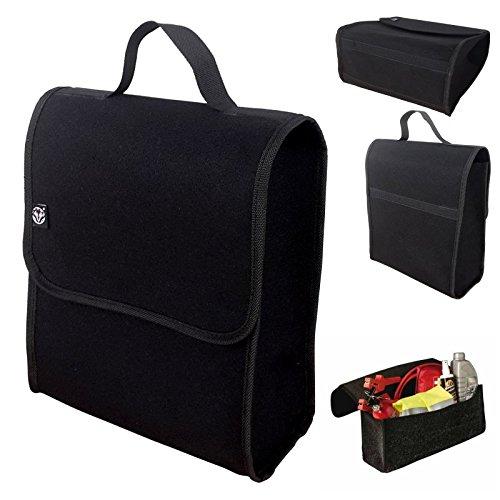 akhan-atkt01-kofferraumorganizer-kofferraumtasche