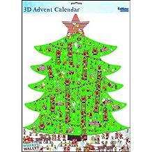 Weihnachtssprüche Adventskalender.Suchergebnis Auf Amazon De Für Weihnachtsgrüße Weihnachtssprüche