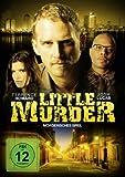 Little Murder Spur aus kostenlos online stream