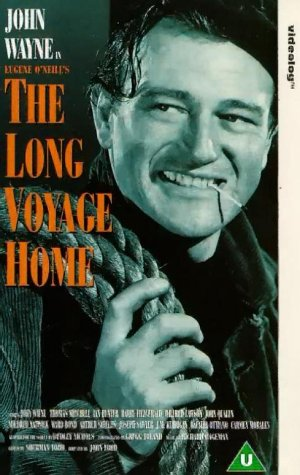 the-long-voyage-home-vhs-1941