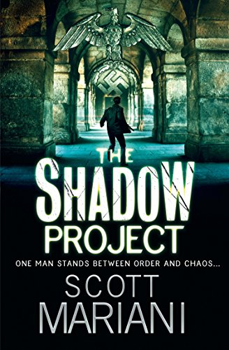 The shadow project ben hope book 5 ebook scott mariani amazon the shadow project ben hope book 5 ebook scott mariani amazon kindle store fandeluxe Gallery