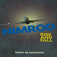 Nimrod: Rise and Fall