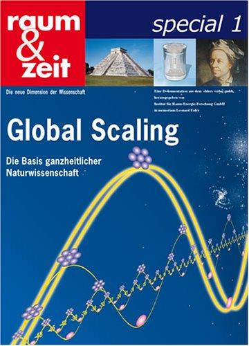 Global Scaling