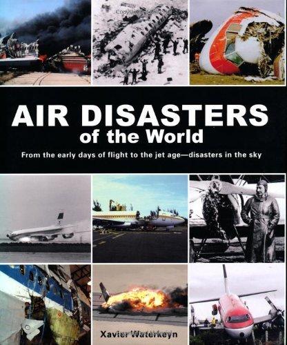 air-disasters-of-the-world-by-xavier-waterkeyn-2014-03-31