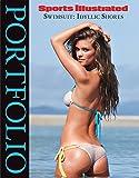 Sports Illustrated Swimsuit Portfolio