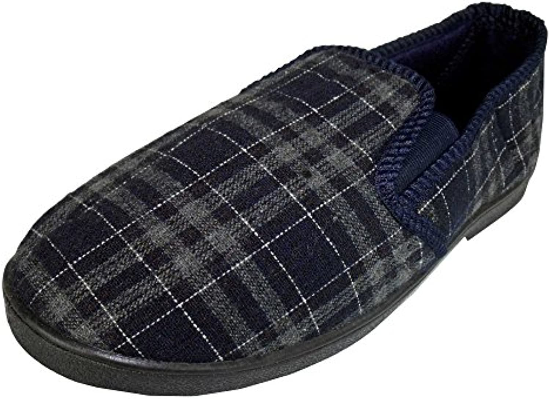 Gensen    Herren Sneaker Low Tops