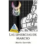 Mario Garrido Espinosa (Autor), Luis Javier Garrido Espinosa (Fotógrafo) (16)Cómpralo nuevo:   EUR 0,99