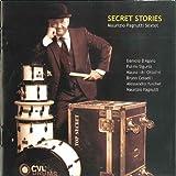Secret Stories [Import USA]