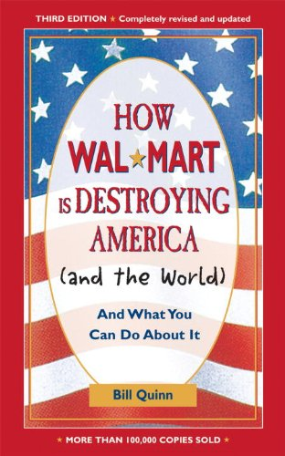 how-walmart-is-destroying-america-and-the-world-and-what-you-can-do-about-it