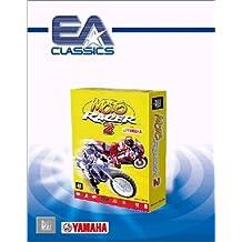 Moto Racer 2 [EA Classics]