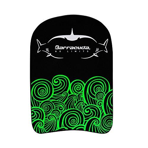 barracuda-tabla-de-natacion-tiburon-accesorio-entrenamiento-eva-resistencia-al-cloro-flotacion-boya-