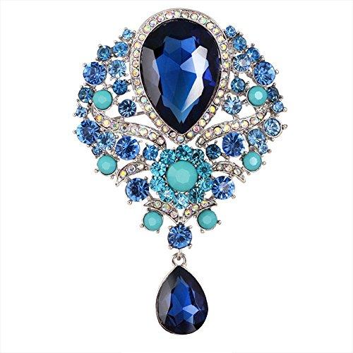 conteverr-retro-joyas-gotas-colgante-broche-alfileres-cristal-diamante-de-imitacion-grande-flor-broo