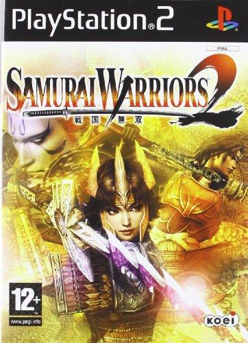 Giochi di ruolo Giochi per PlayStation 2