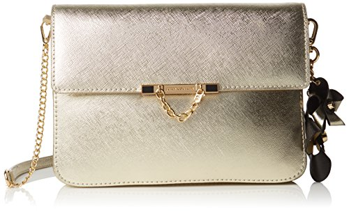 juicy-couture-damen-brentwood-multi-tasche-goldfarben-one-size