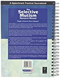 Image de The Selective Mutism Resource Manual