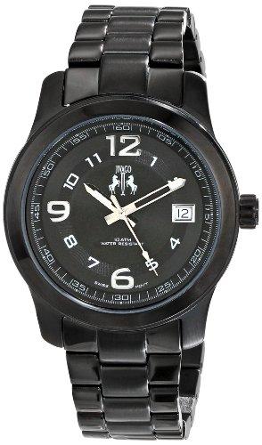 Jivago Women's JV5210 Infinity Watch