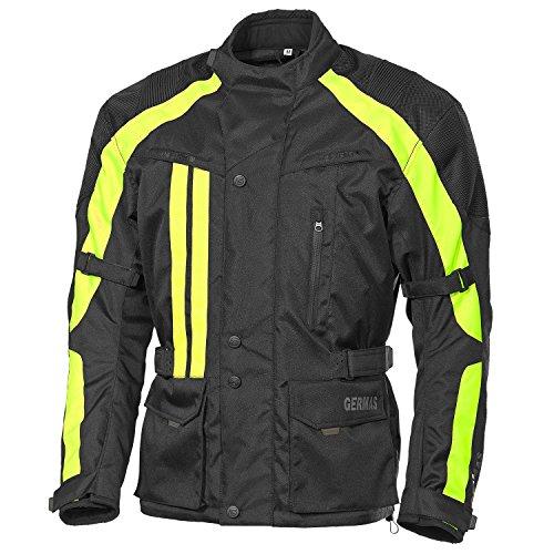 germas-veste-winston-on-tour-veste-de-moto-sportive-noir-jaune-68