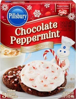 pillsbury-chocolate-peppermint-premium-cookie-mix-pack-of-2-by-n-a