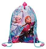 Disney Star Zainetto per bambini, 40 cm, 1.2 liters, Multicolore (Multicolor)