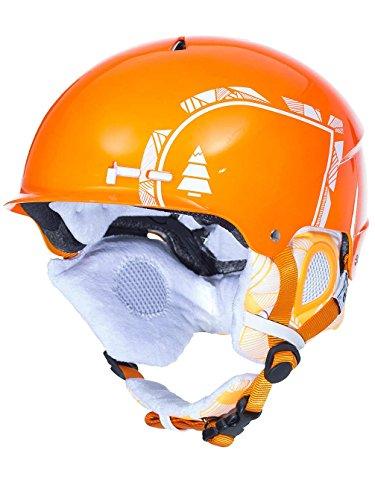 Damen Helm Picture Hubber 3.0 Helm