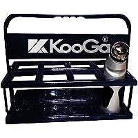 Kooga botella de agua Carrier