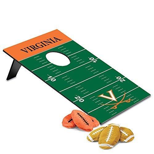 ncaa-virginia-cavaliers-bean-bag-throw-game-by-picnic-time