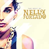 The Best of Nelly Furtado -