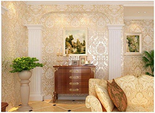 jiaqam-papel-pintado-3d-extra-espeso-estereoscopico-no-tejido-papel-pintado-de-restaurante-dormitori