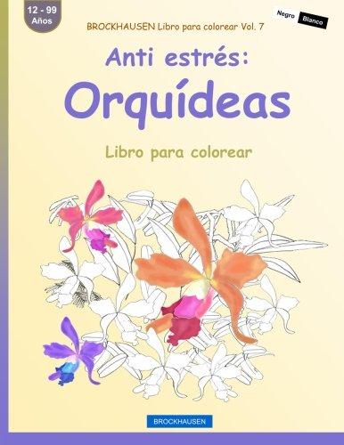 ▷ Libros orquídeas baratos (2018) - Libros