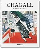 BA-Chagall
