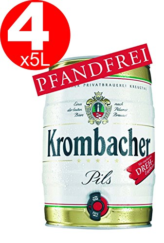 4x-krombacher-keg-5-liters-of-48-vol